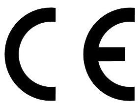 CE mærkning af stål