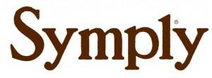 symply-hundefoder-logo