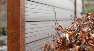 Rust look i haven