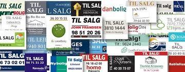 Finde en ejendomsmægler københavn
